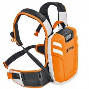 STIHL AR 900 Backpack Lithium-ion Battery