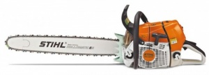 STIHL MS 661 C-M Petrol Chainsaw