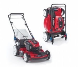 Toro 20959 Lawnmower