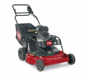 Toro 22205TE Lawnmower