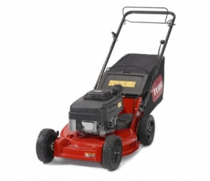Toro 22291 Lawnmower