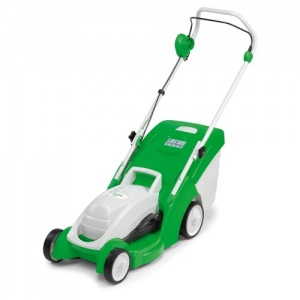 VIKING ME339 Electric Lawn Mower