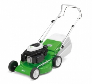 VIKING MB253T Petrol Lawn Mower