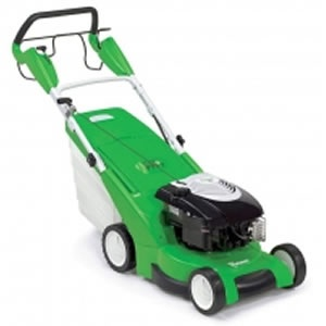 VIKING MB545VM Petrol Lawn Mower