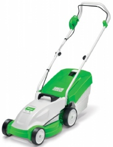 VIKING ME235 Electric Lawn Mower