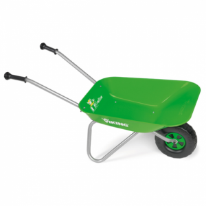 VIKING  Rollino Toy Wheelbarrow