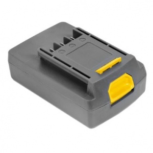 WOLF-GARTEN PP6 Lithium-ion Battery Pack