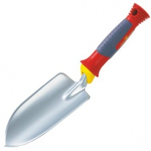 WOLF-GARTEN Fixed Handle Wide Trowel