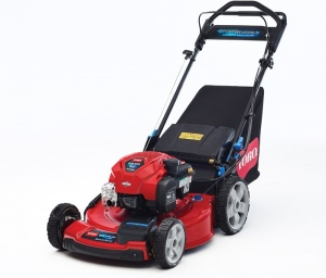 Toro 20965 Lawnmower