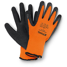 STIHL Function ThermoGrip Gloves
