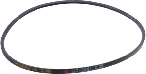 Mountfield Cutter Deck Drive Belt for 1228 Models