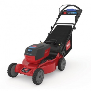 TORO RECYCLER 22275 Cordless Lawnmower (Kit)