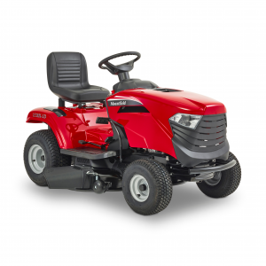 MOUNTFIELD 1538M-SD 38 Inch Lawn Tractor