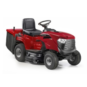 MOUNTFIELD 1538M 38 Inch Lawn Tractor
