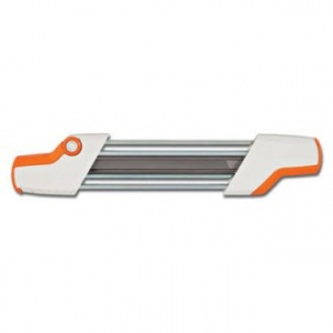 STIHL 2-in-1 EasyFile