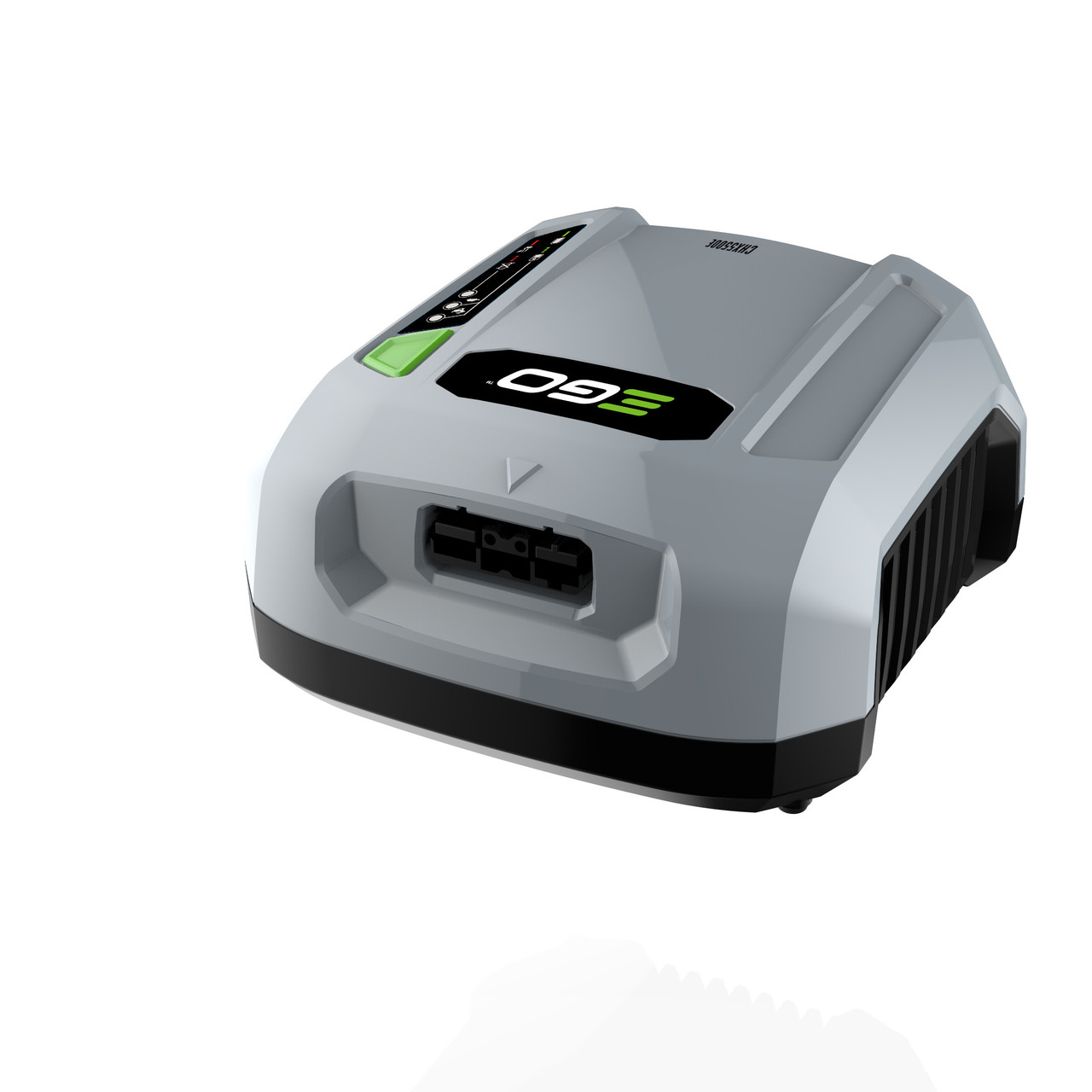 EGO CHX5500E Commercial Charger