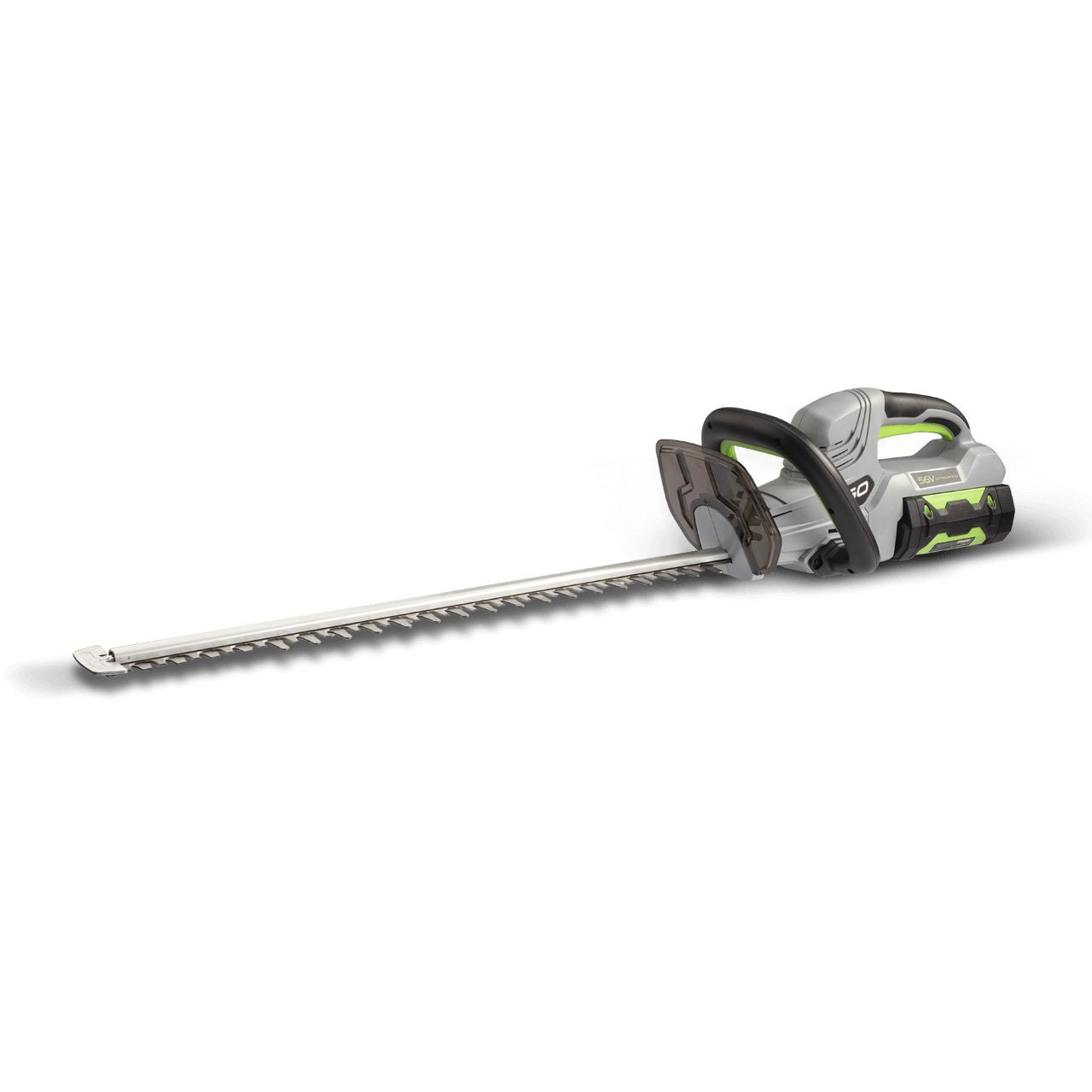 EGO HT2400E Hedge Trimmer (shell only)