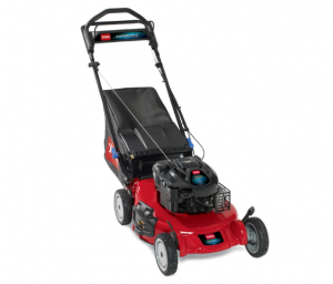 Toro 21690 Lawnmower