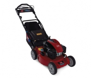 Toro 21681 Lawnmower