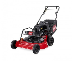 Toro 22207 Lawnmower