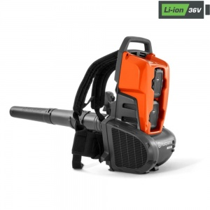 HUSQVARNA 340IBT Backpack Blower