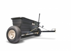 AGRI-FAB 45-0288 Spreader