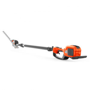HUSQVARNA 520IHT4 Hedge Trimmer