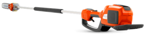 HUSQVARNA 530iP4 Pole Saw