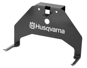 Husqvarna Automower Wall Hanger