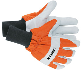 Stihl Function Protect MS Gloves