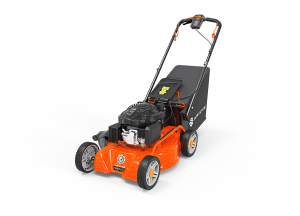 Ariens Razor SP Petrol Lawn Mower - Electric Start