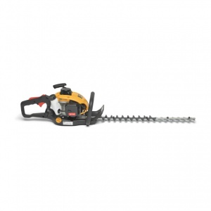 ALPINA HTJ 550 Petrol Hedge Trimmer