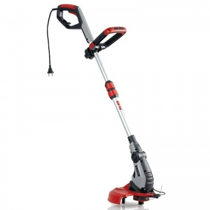 AL-KO GTE 550 Electric Grass Trimmer