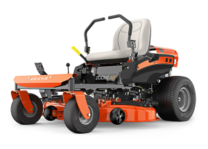 ARIENS Zero Turn Zoom Mower (42 inch)