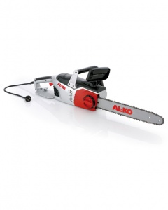 AL-KO EKI 2200/40 Electric Chainsaw