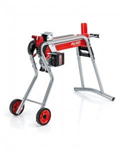 AL-KO KHS 5204 Log Splitter
