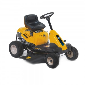 CUB CADET LR1 MS76 Ride-On Mower