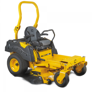CUB CADET Z1-122 48 Inch Zero Turn Mower