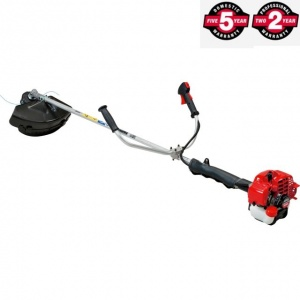 SHINDAIWA C310S Petrol Strimmer and Brushcutter