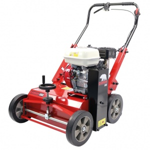 CAMON LS52 Lawn Scarifier (Renovation)