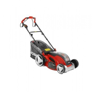 Cobra MX46S40V Battery Lawnmower