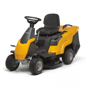 STIGA COMBI 1066 HQ Ride-On Mower