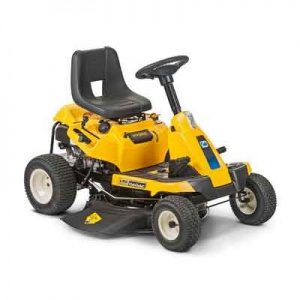 CUB CADET LR2 NS76 Ride-On Lawn Mower