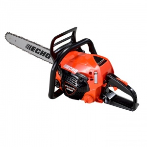 ECHO CS-3510ES 14 Inch Petrol Chainsaw