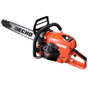ECHO CS-7310SX Petrol Chainsaw