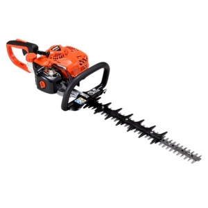 ECHO HC-2020 Petrol Hedge Trimmer