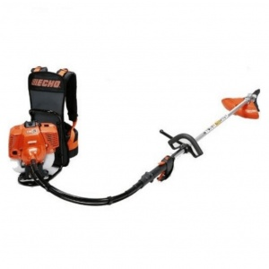 ECHO RM510ES Backpack Brushcutter
