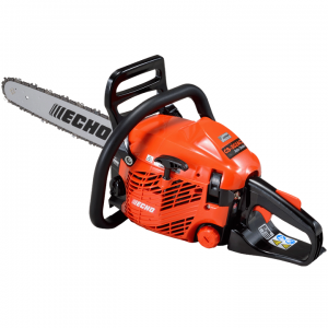 ECHO CS-352AC Petrol Chainsaw