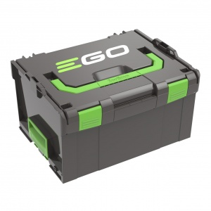 EGO Battery Box