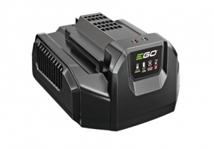 EGO CH2100E Standard Battery Charger Kit